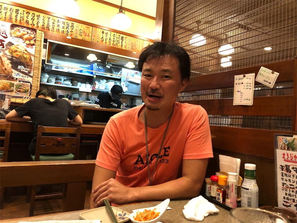 f:id:masanori-kato1972:20190912214130j:image
