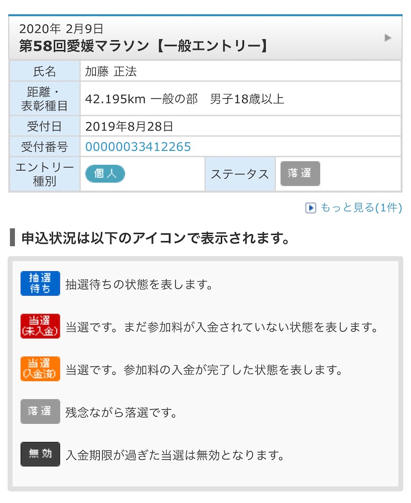 f:id:masanori-kato1972:20190926202936j:image