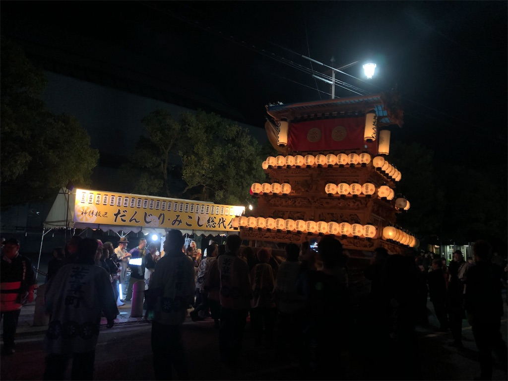 f:id:masanori-kato1972:20191015010127j:image
