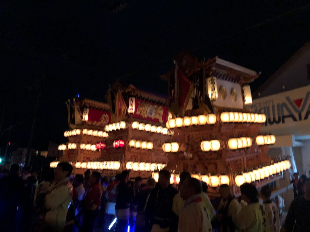 f:id:masanori-kato1972:20191016215426j:image