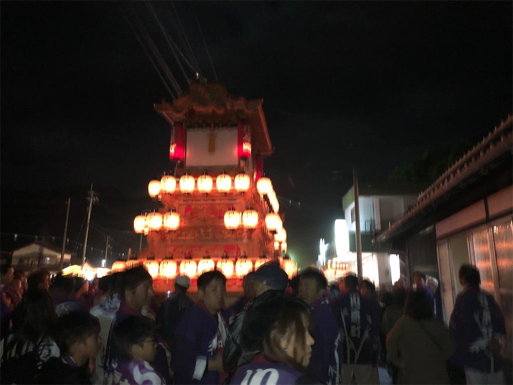 f:id:masanori-kato1972:20191016220117j:image