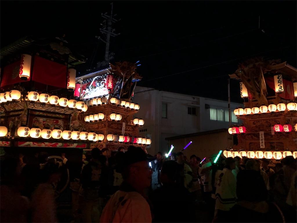 f:id:masanori-kato1972:20191016220744j:image