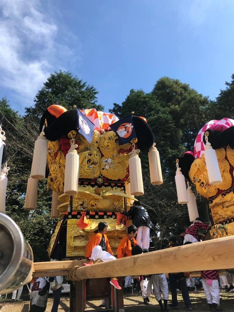 f:id:masanori-kato1972:20191017201909j:image