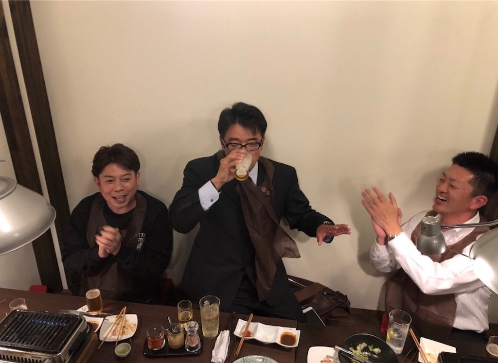 f:id:masanori-kato1972:20191018193646j:image
