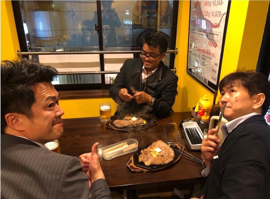 f:id:masanori-kato1972:20191018193938j:image