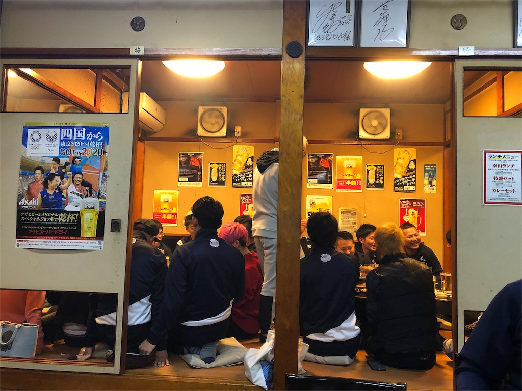 f:id:masanori-kato1972:20191026203147j:image