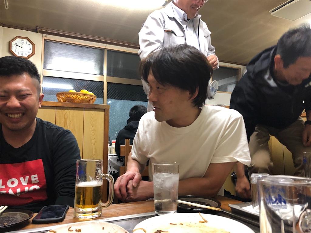 f:id:masanori-kato1972:20191105215035j:image