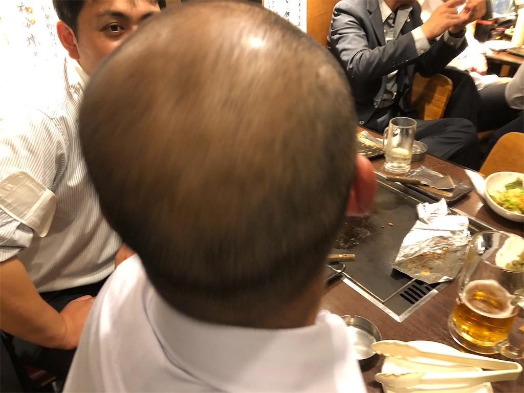 f:id:masanori-kato1972:20191111232847j:image