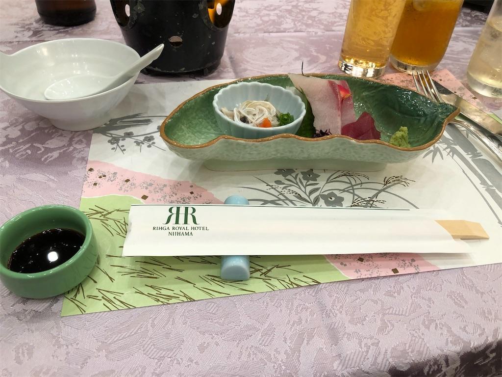 f:id:masanori-kato1972:20191113200705j:image