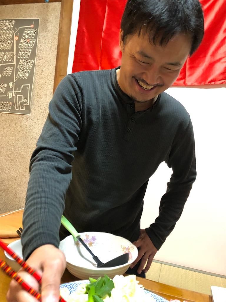 f:id:masanori-kato1972:20191118210455j:image