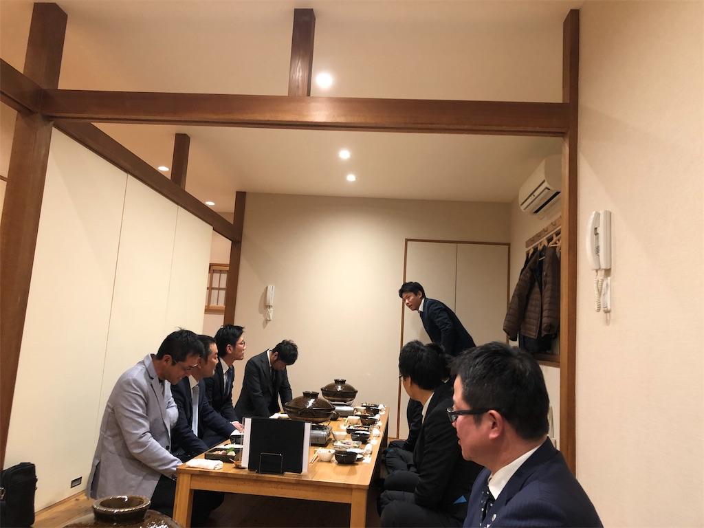 f:id:masanori-kato1972:20191121190651j:image