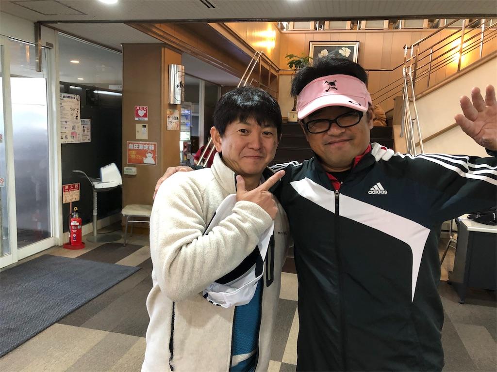 f:id:masanori-kato1972:20191123165840j:image