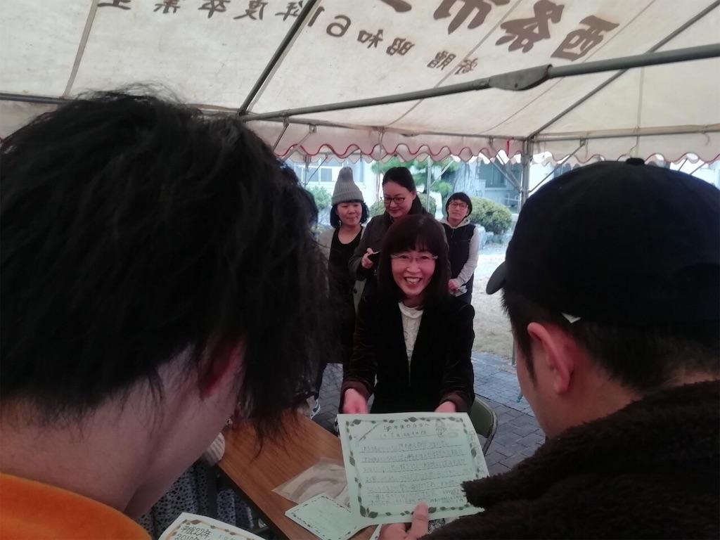 f:id:masanori-kato1972:20191125210327j:image