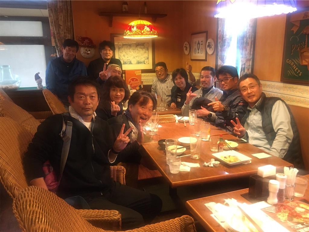 f:id:masanori-kato1972:20191125210913j:image