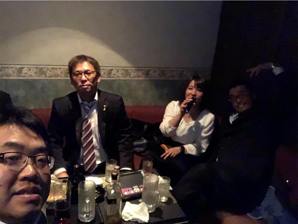 f:id:masanori-kato1972:20191129181242j:image