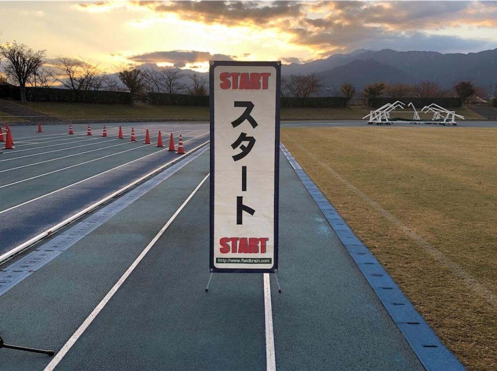 f:id:masanori-kato1972:20191201190850j:image