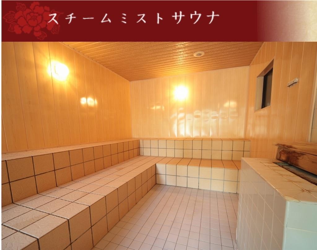 f:id:masanori-kato1972:20191208184033j:image