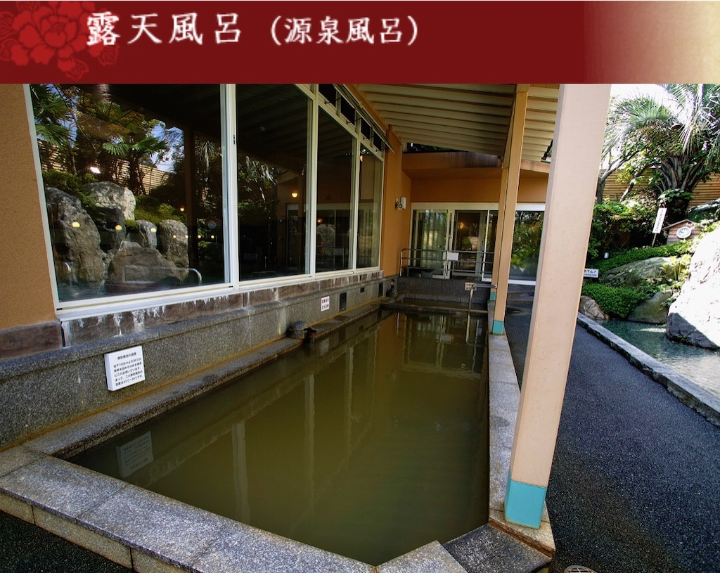 f:id:masanori-kato1972:20191208184259j:image