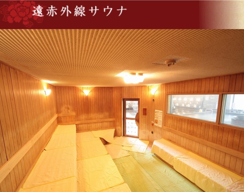 f:id:masanori-kato1972:20191208184346j:image