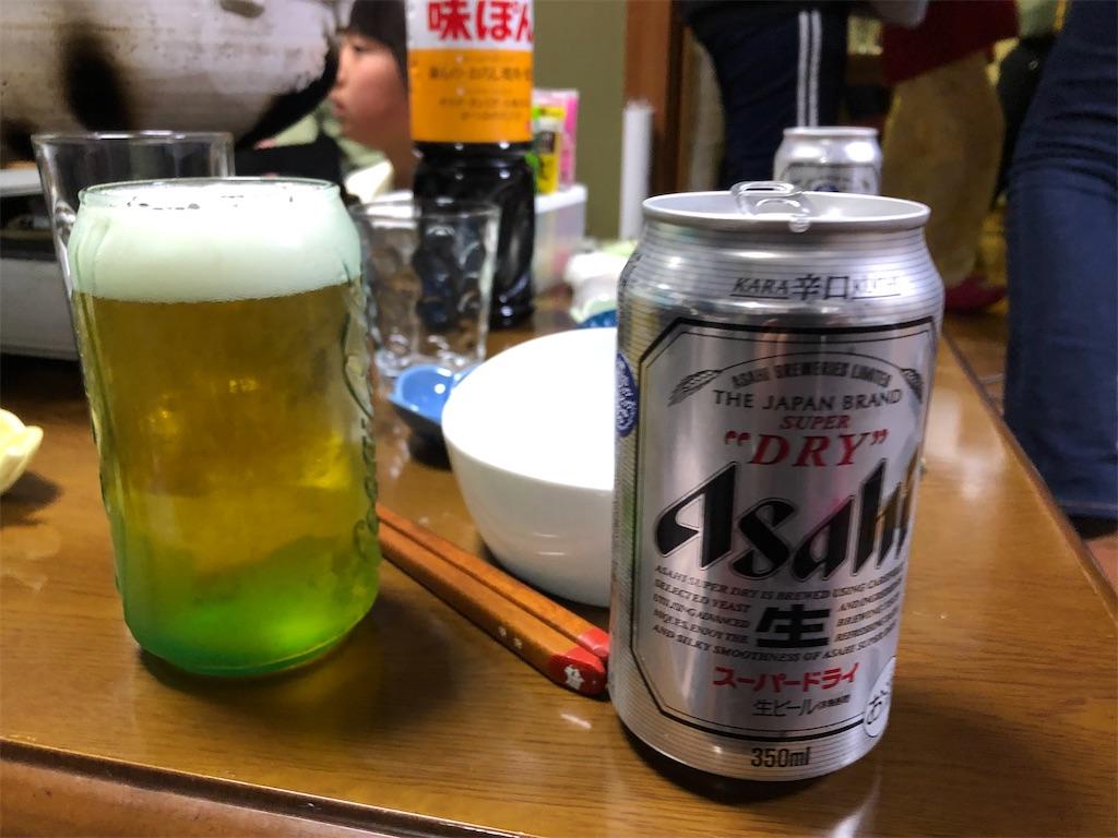 f:id:masanori-kato1972:20191208184658j:image