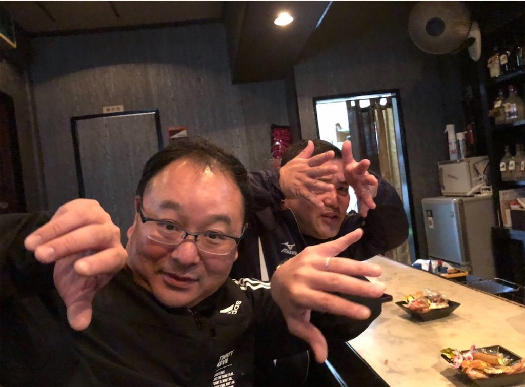 f:id:masanori-kato1972:20191219203730j:image