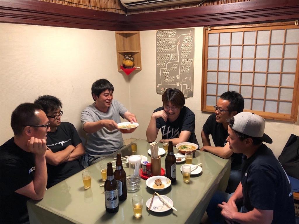 f:id:masanori-kato1972:20191219204511j:image