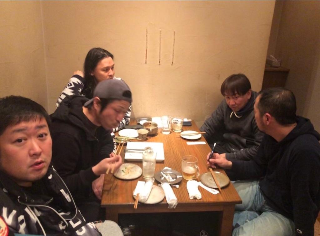f:id:masanori-kato1972:20191219204639j:image