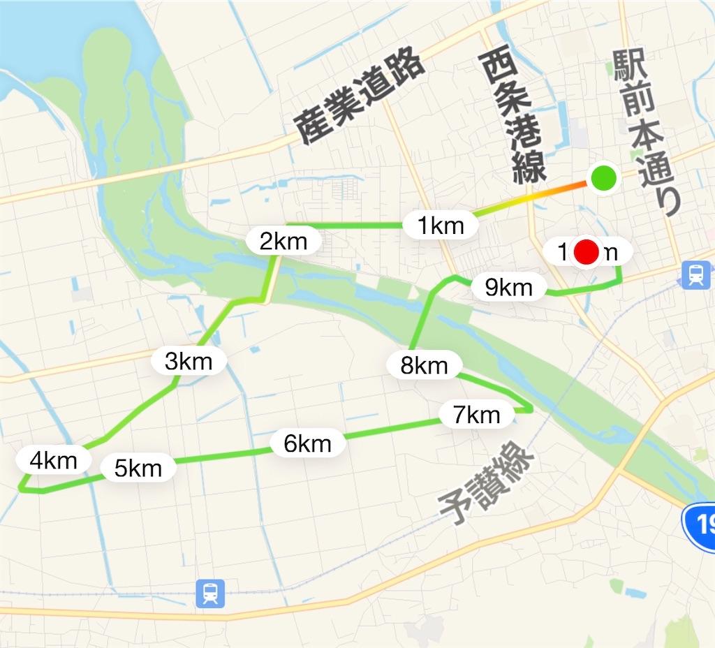 f:id:masanori-kato1972:20200105212451j:image