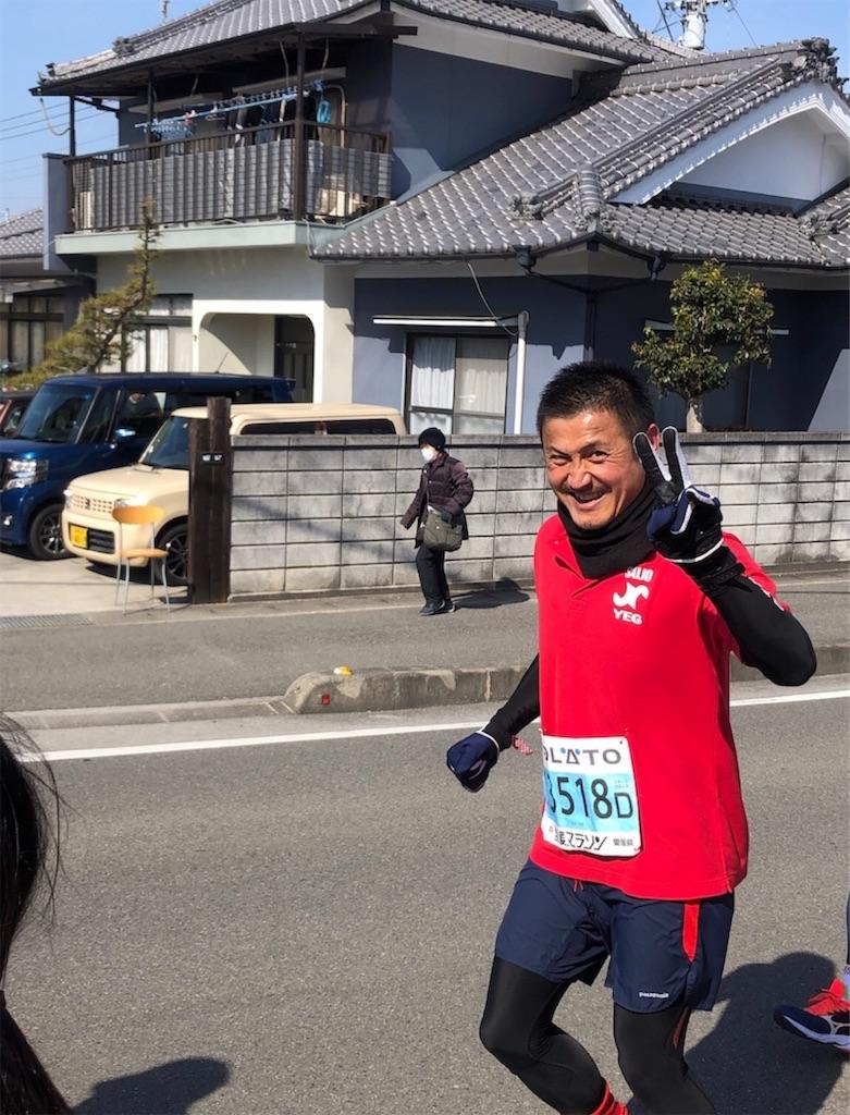 f:id:masanori-kato1972:20200109121113j:image