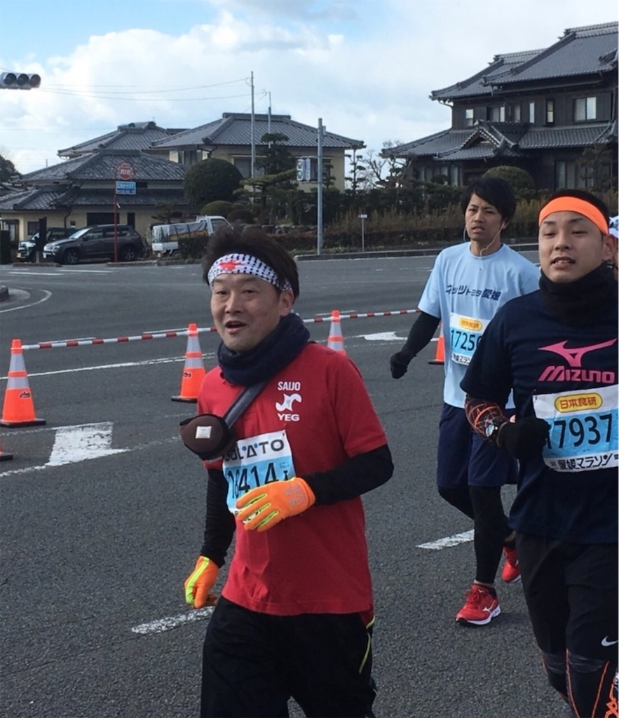 f:id:masanori-kato1972:20200109122815j:image