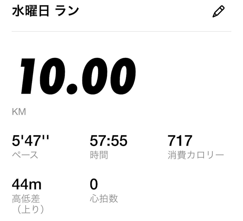 f:id:masanori-kato1972:20200109124757j:image