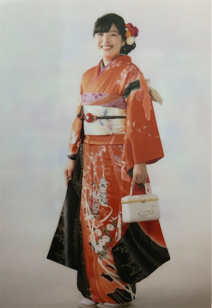 f:id:masanori-kato1972:20200112184725j:image