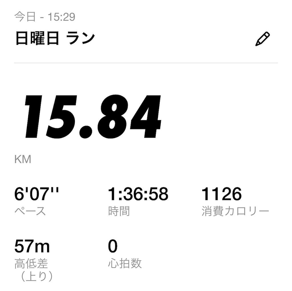 f:id:masanori-kato1972:20200112192610j:image