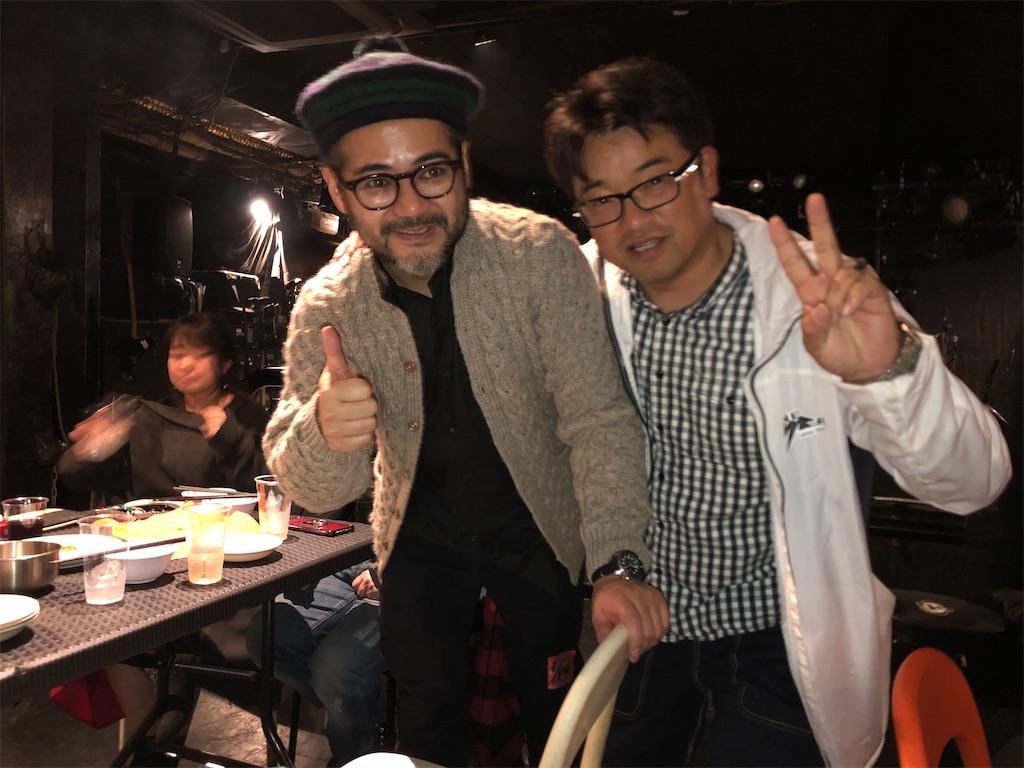 f:id:masanori-kato1972:20200119205033j:image