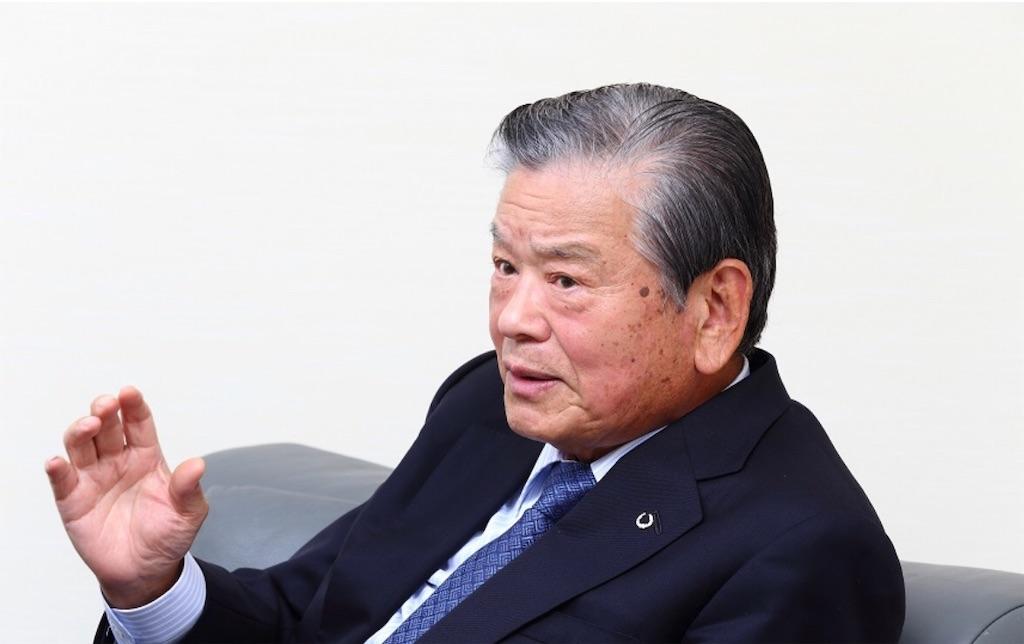 f:id:masanori-kato1972:20200120203350j:image