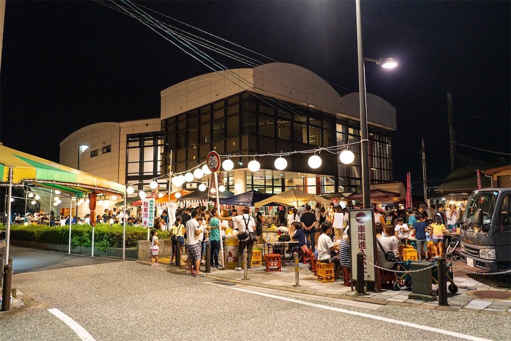 f:id:masanori-kato1972:20200124181359j:image