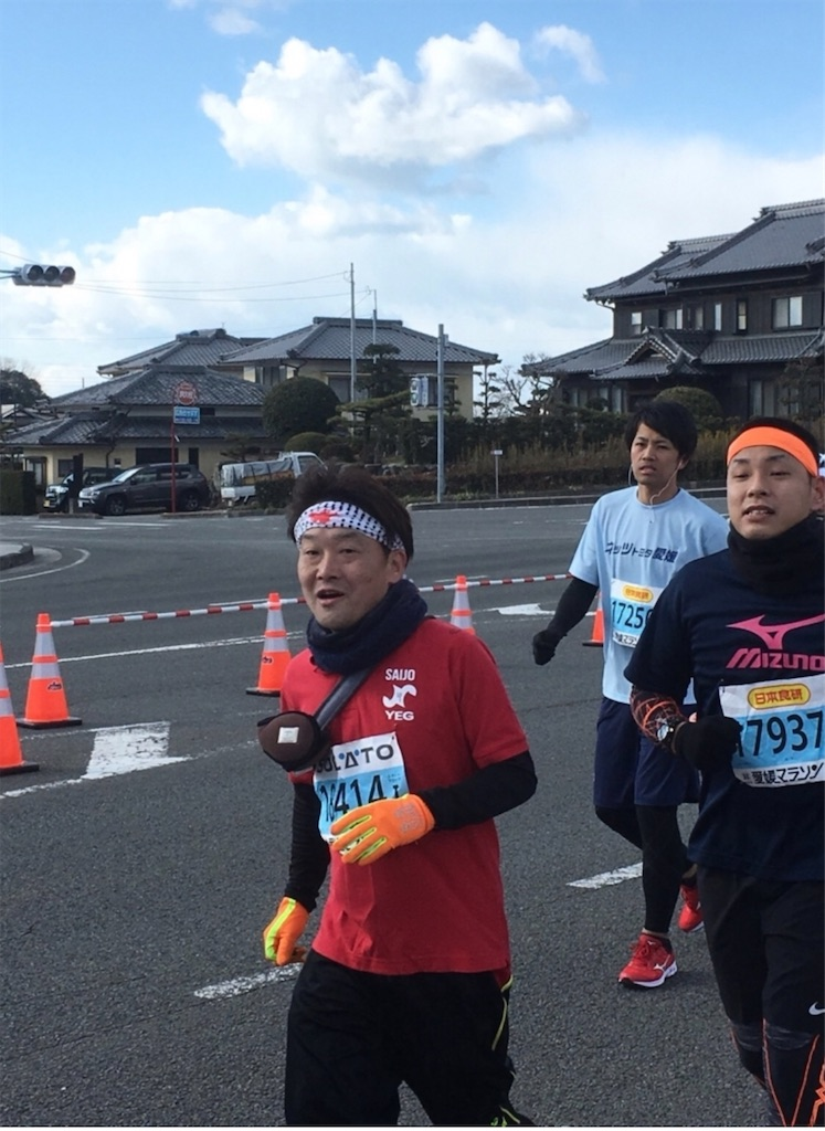 f:id:masanori-kato1972:20200126180408j:image