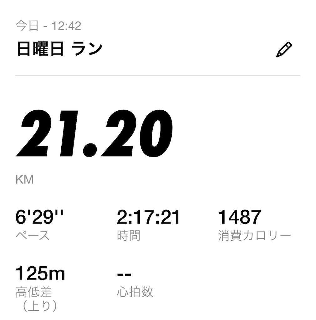f:id:masanori-kato1972:20200126183013j:image