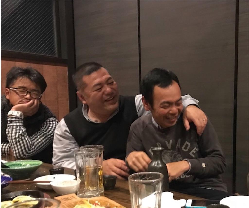 f:id:masanori-kato1972:20200206201740j:image