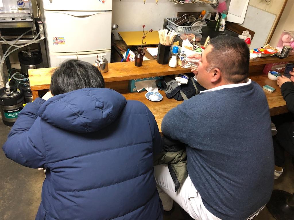 f:id:masanori-kato1972:20200206234244j:image