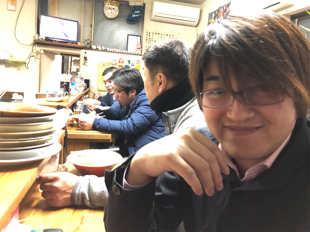 f:id:masanori-kato1972:20200206234334j:image