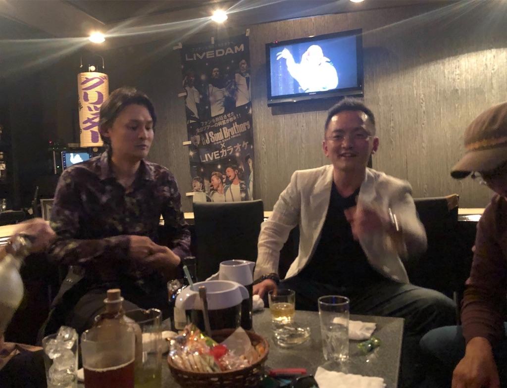 f:id:masanori-kato1972:20200223000037j:image
