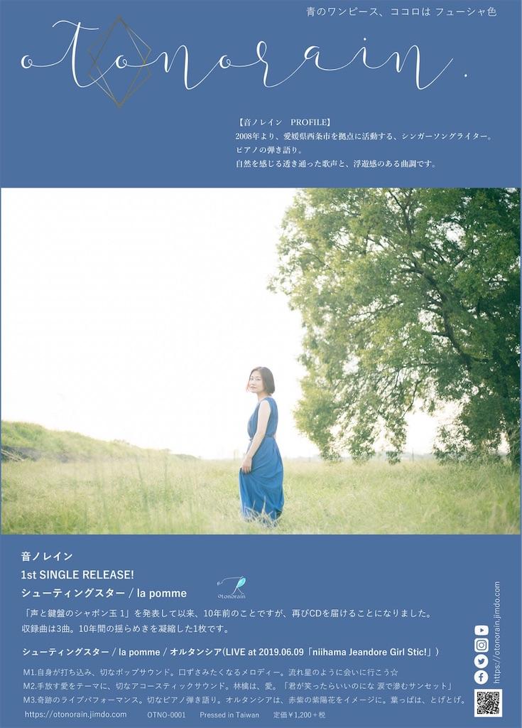 f:id:masanori-kato1972:20200302213707j:image
