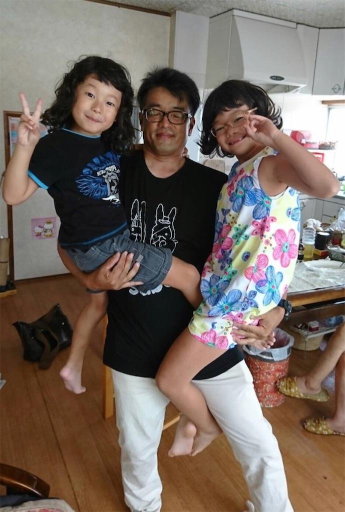 f:id:masanori-kato1972:20200302215559j:image