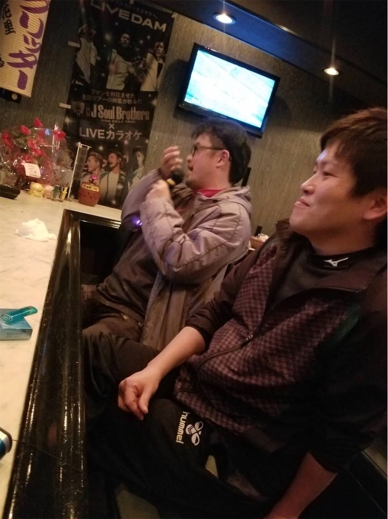 f:id:masanori-kato1972:20200312210852j:image