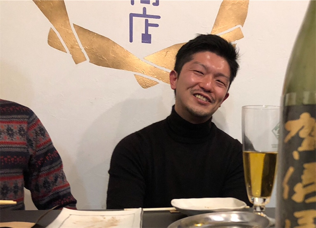 f:id:masanori-kato1972:20200317211828j:image
