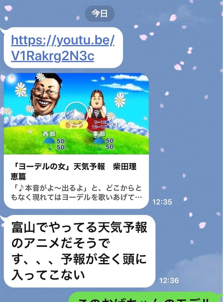 f:id:masanori-kato1972:20200319195419j:image