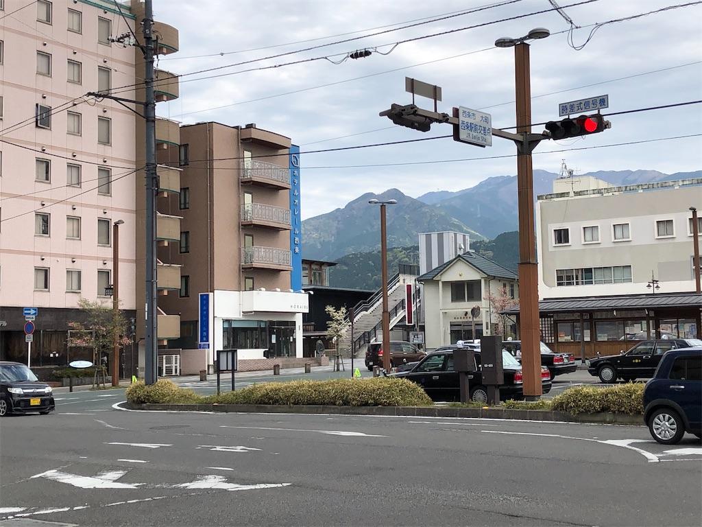 f:id:masanori-kato1972:20200419171622j:image