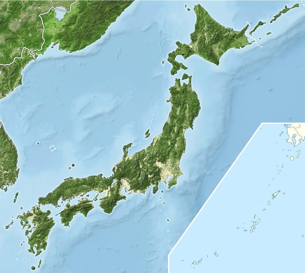 f:id:masanori-kato1972:20200501223511j:image