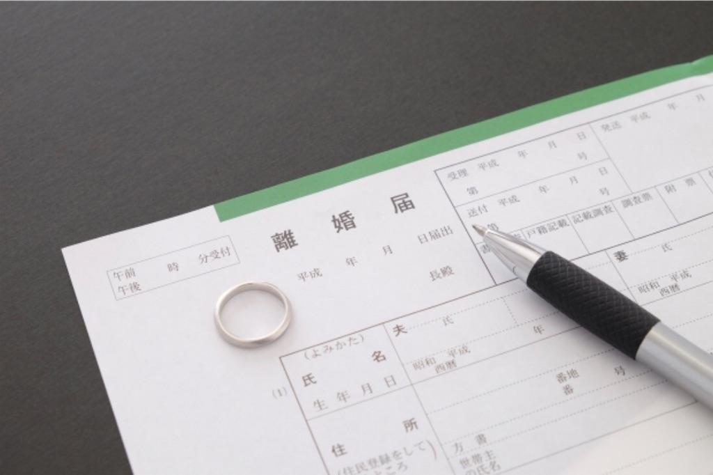 f:id:masanori-kato1972:20200506214003j:image